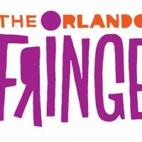 University of Florida CityLab Partners With Orlando Fringe for Real World Client Photo