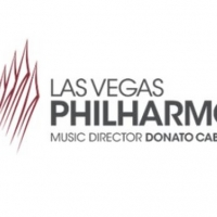 Las Vegas Philharmonic Encore Performances to Air on Nevada Public Radio Photo