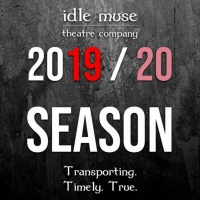 Idle Muse Suspends Performances of IN THE NEXT ROOM (OR THE VIBRATOR PLAY) Photo