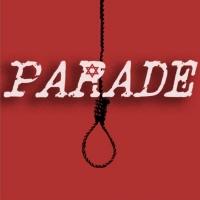 D. Scott Withers, Phillip Fazio & Seth Tucker of PARADE at Arizona Regional Theatre
