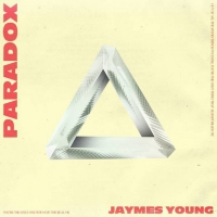 James Young Drops New Single Ahead of Tour