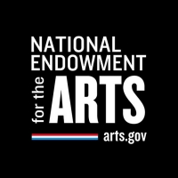 National Endowment for the Arts Announces Grants Totaling $84M for Arts Organizations Photo