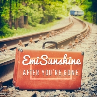 EmiSunshine Releases New Single, 'After You're Gone' Photo