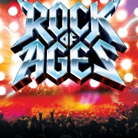 Paramount Theatre Delays Start of Broadway Series Opener ROCK OF AGES Photo