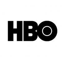 HBO Movies Limited Series THE THIRD DAY Debut to Fall Photo
