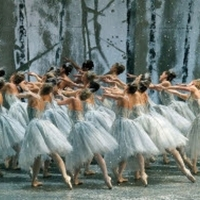 Casting Announced For THE NUTCRACKER At Segerstrom Center For The Arts