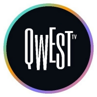 Quincy Jones' Qwest TV and Plex Bring High-Caliber Music Channels to Every Device for Photo