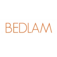 Bedlam Announces Virtual Reading Series To Raise Funds For Black Lives Matter Photo