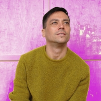 Toronto Dance Theatre Has Appointed Andrew Tay As Its Artistic Director Photo