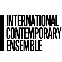 International Contemporary Ensemble And Music On The Rebound to Present THE WORLD WIDE TUNING MEDITATION