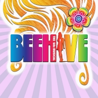 BEEHIVE - THE '60S MUSICAL Kicks Off The Walnut's 213th Season Photo