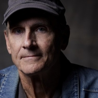 James Taylor Postpones His US Tour With Jackson Browne Photo