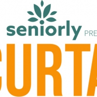Seniorly To Live-Stream Free Entertainment Featuring Hollywood, Broadway, And Regional Performers To Isolated Seniors Across The Country