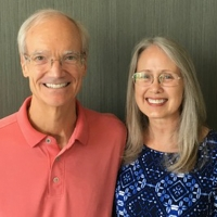 Community Giving Exceeds Patrick & Mary Mulva's Matching Gift For $175,000