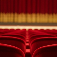 Student Blog: The Importance of Making Musical Theatre More Accessible