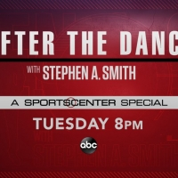 Whoopi Goldberg, Shaquille O'Neal, & More Join as Guests on 'After the Dance with Ste Photo