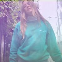 VIDEO: DEAR EVAN HANSEN's Laura Dreyfuss Sings 'Save Your Tears' Photo