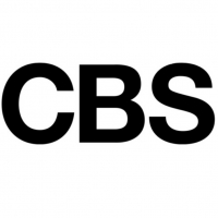 RATINGS: CBS News, Late Night & Primetime Highlights For The Week Ending April 26 Photo