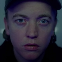 DMA'S Release Video For Album Title Track 'The Glow' Photo