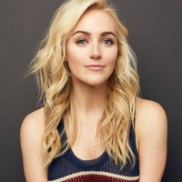 Betsy Wolfe Joins VILLAIN: DEBLANKS Lineup Photo