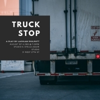 Heart Street Theater Company Announces TRUCK STOP Photo