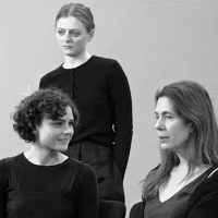 Jessica Hecht, Melanie Moore, Anna Baryshnikov & More Featured in THE CHERRY ORCHARD: Photo