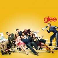 LGBTQ+ on TV: GLEE Photo