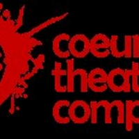 Coeurage Theatre Company Announces New Artistic Directors