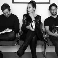 KARMACODA Shares New Single 'Make Me The One' Photo