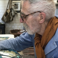 Limited Edition John Byrne Prints To Go On Sale As Tron Theatre Fundraiser Photo
