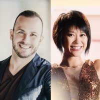 Carnegie Hall's Opening Night Gala Concert to be Webcast Live Photo