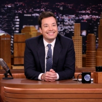 THE TONIGHT SHOW Announces New Fall Season with Sunday Post-Football Telecasts And A Week Of Live Shows