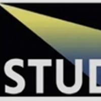 Studio School of Design Announces Inaugural Classes for June 2021 Photo