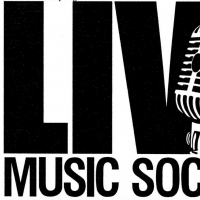 Live Music Society to Announce Next Round of Grant Recipients for Small Music Venues Photo