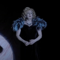 Video Flashback: Jamison Stern Sings 'I Am What I Am' From Goodspeed Musicals LA CAGE Video