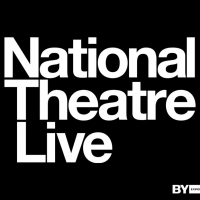 National Theatre Will Stream NT Live Productions For Free on YouTube Photo