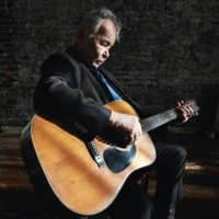John Prine's 'I Remember Everything' Nominated for Two GRAMMY Awards Photo