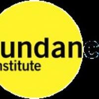 Sundance Institute 2020 Vanguard Award To Honor Radha Blank: Director, Writer, Actor  Photo