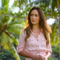 BLUMHOUSE'S FANTASY ISLAND in Philippine Cinemas Today, 12 Feb. 2020 Photo