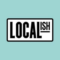 Localish Continues to Expand With Rebranding
