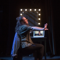 BWW Review: THE LAST FIVE YEARS, L'OFF-BROADWAY ARRIVA OFF-ROMA al Teatro Don Mario T Photo