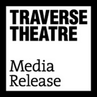 Traverse Theatre Launches Open Submissions Workshops and Confirms Line-up For Young W Photo