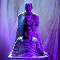 BWW Review: THE DROWNING GIRLS at OnStage Playhouse Photo
