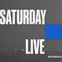 Adele Will Host SATURDAY NIGHT LIVE Photo