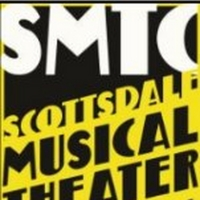 Scottsdale Musical Theater Company Will Move to Scottsdale Center for the Performing  Photo