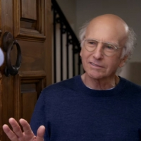 VIDEO: Watch a Promo for the Next CURB YOUR ENTHUSIASM Photo