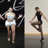 Meet Our NEXT ON STAGE: DANCE EDITION Season 2 High School Top 30! Photo