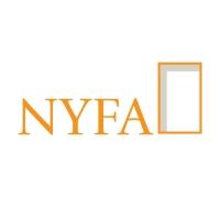 NYFA Partners with the Robert Rauschenberg Foundation for Rauschenberg Dancer Emergency G Photo