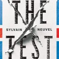 John Boyega and Payman Maadi Will Lead THE TEST Photo