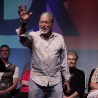 NewStages Presents LGBTQ Seniors In Virtual Evening Of Stories And Music About Coming Photo
